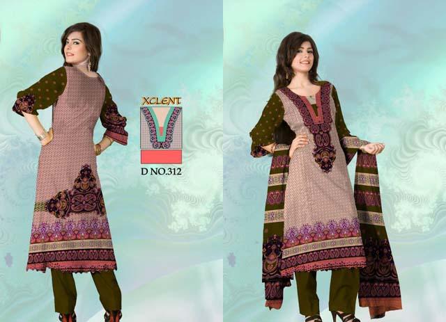 linen-prints-by-al-hamra- (7)