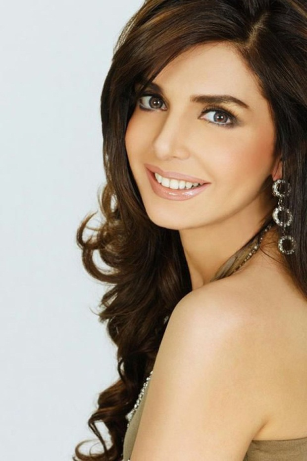 mahnoor-baloch-photos- (1)