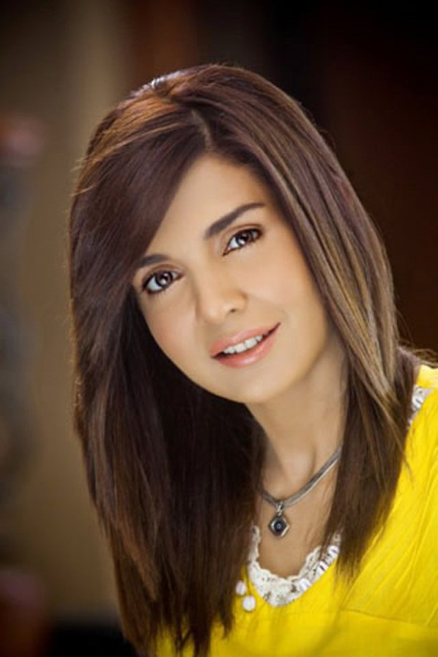 mahnoor-baloch-photos-06
