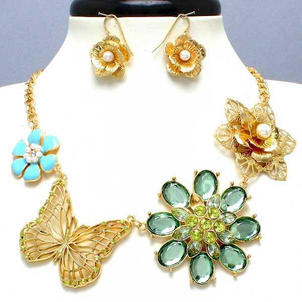 nature-inspired-jewelry- (1)