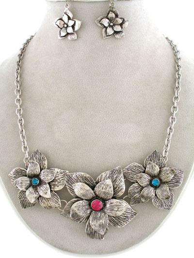 nature-inspired-jewelry- (7)