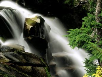 picture-of-waterfalls- (11)