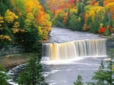 picture-of-waterfalls- (16)