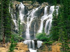 picture-of-waterfalls- (17)