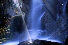 picture-of-waterfalls- (2)
