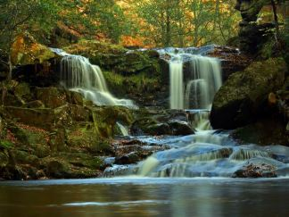 picture-of-waterfalls- (22)