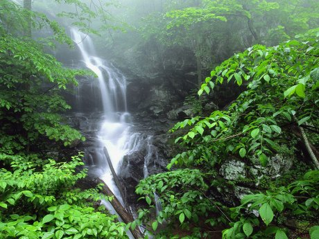 picture-of-waterfalls- (9)