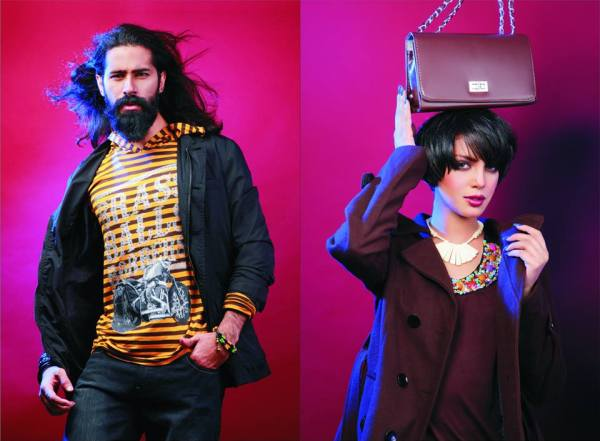 riverstone-winter-collection-2013-2014- (15)