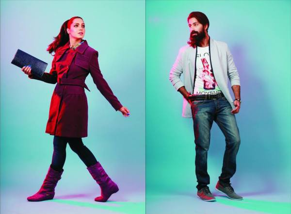 riverstone-winter-collection-2013-2014- (16)