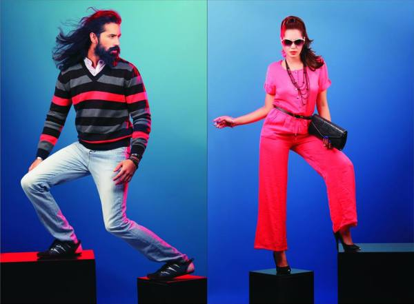 riverstone-winter-collection-2013-2014- (19)