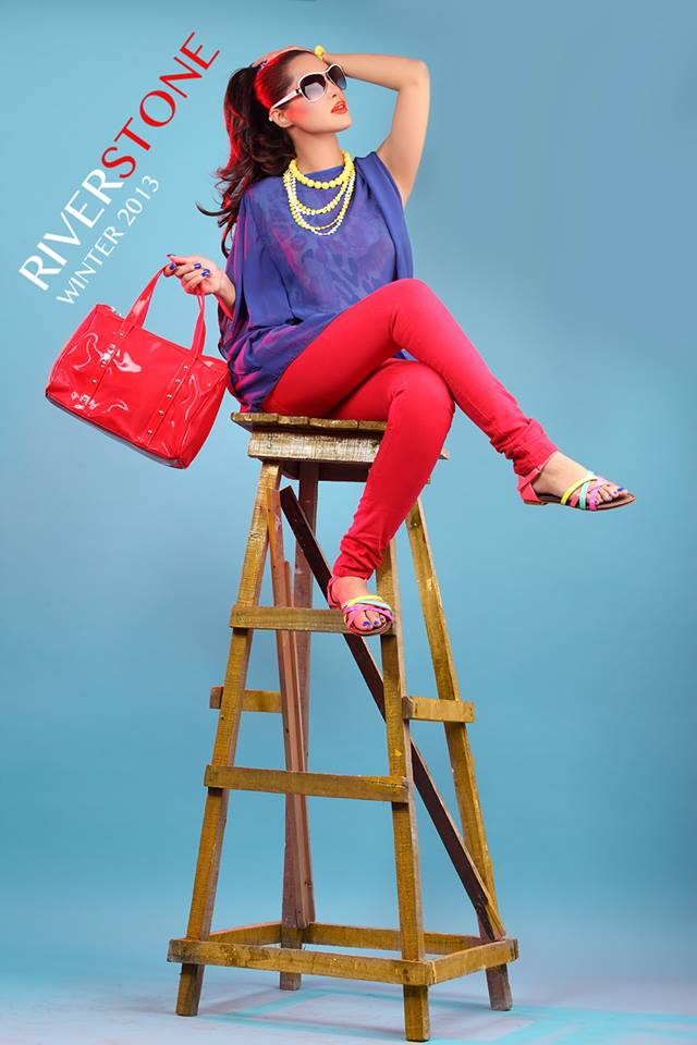 riverstone-winter-collection-2013-2014- (23)