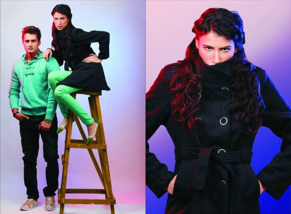riverstone-winter-collection-2013-2014- (3)