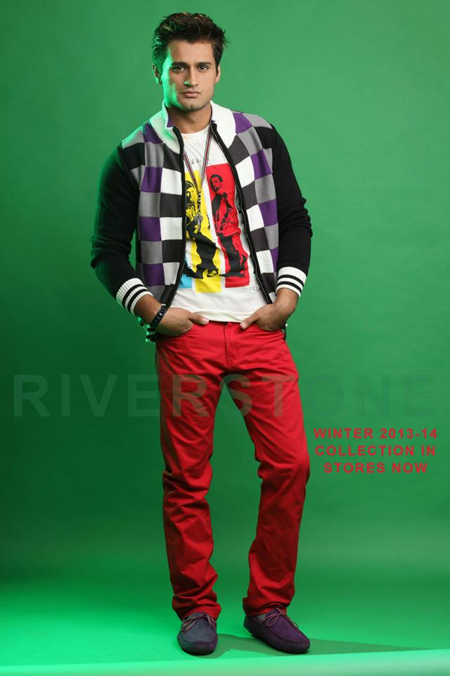 riverstone-winter-collection-2013-2014- (32)