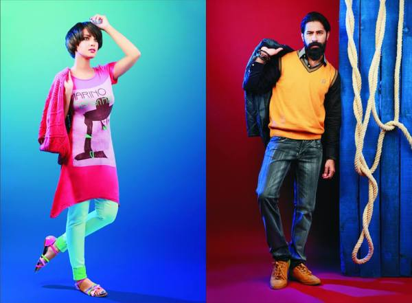 riverstone-winter-collection-2013-2014- (9)