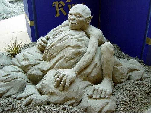 sand-art- (3)