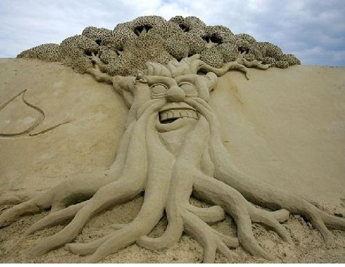 sand-art- (4)