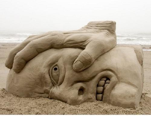 sand-art- (6)