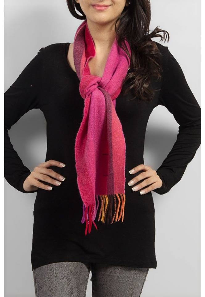 scarf-designs-for-women- (3)