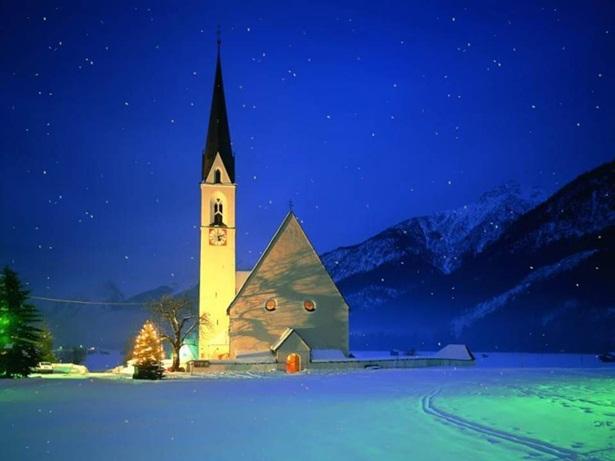 25-winter-photos- (5)