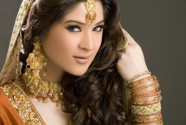 ayesha-omar-photos- (6)