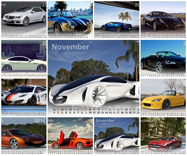 cars-calendar-2014- (13)