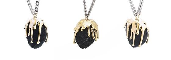designer-fashion-jewelry- (2)