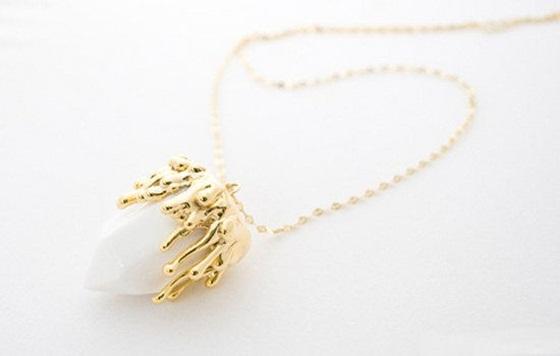 designer-fashion-jewelry- (11)