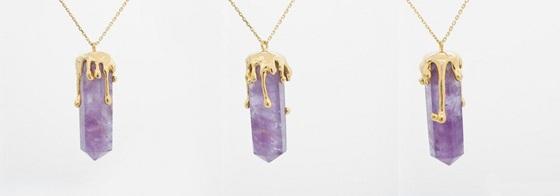 designer-fashion-jewelry- (12)