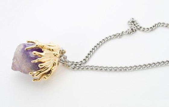 designer-fashion-jewelry- (19)