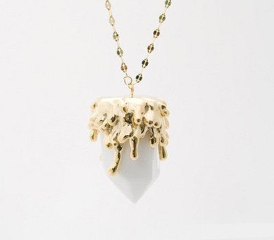 designer-fashion-jewelry- (24)