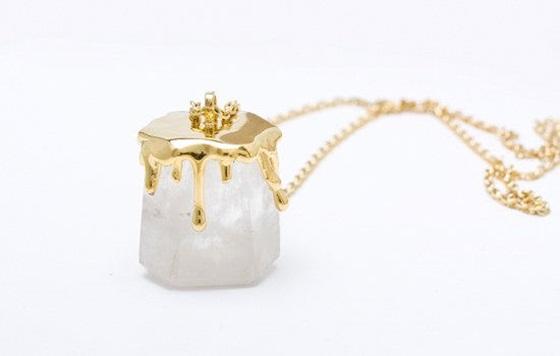 designer-fashion-jewelry- (28)