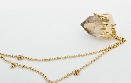 designer-fashion-jewelry- (39)