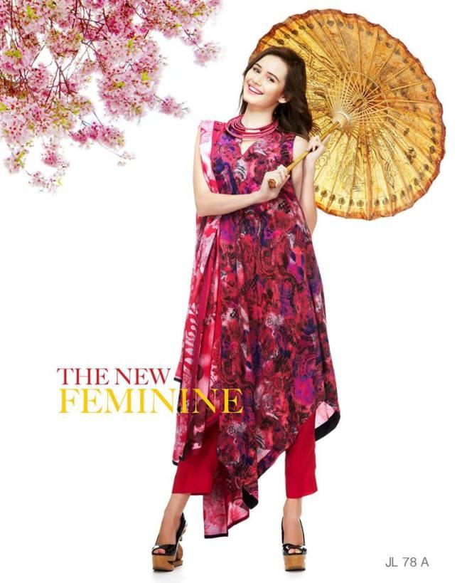 five-star-japanese-linen-prints- (12)