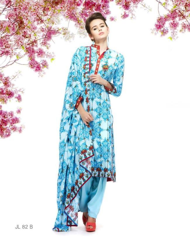 five-star-japanese-linen-prints- (23)