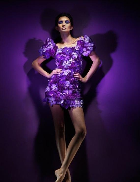 flower-dresses- (2)