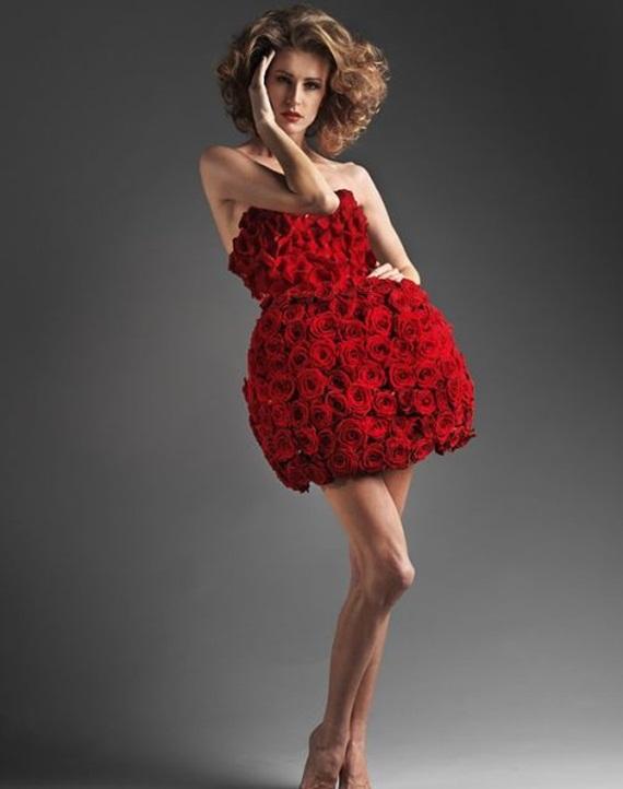 flower-dresses- (4)