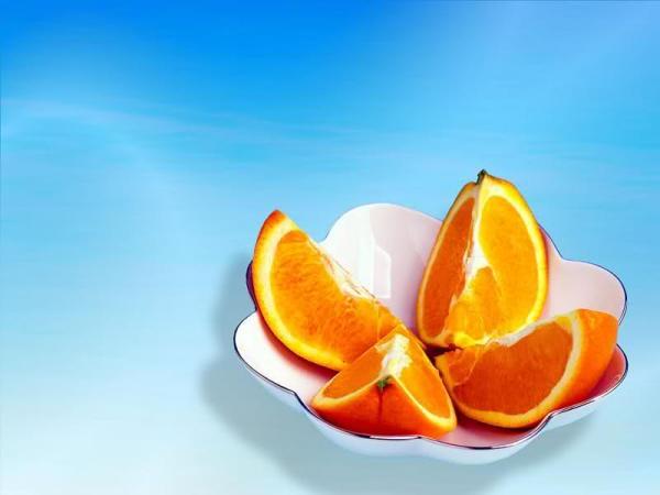 free-desktop-wallpapers-of-food- (3)