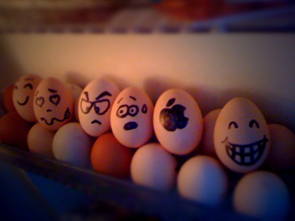 funny-eggs-expression- (6)