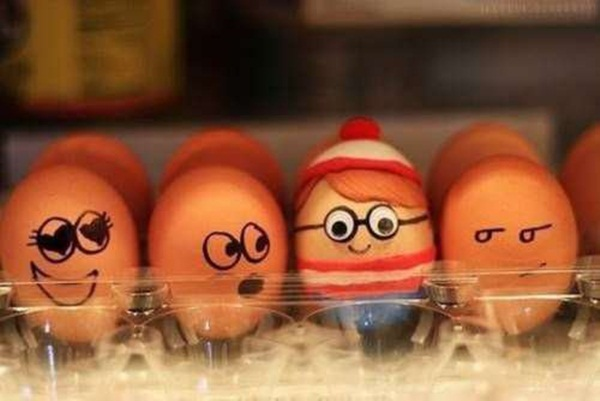 funny-eggs-expression- (12)