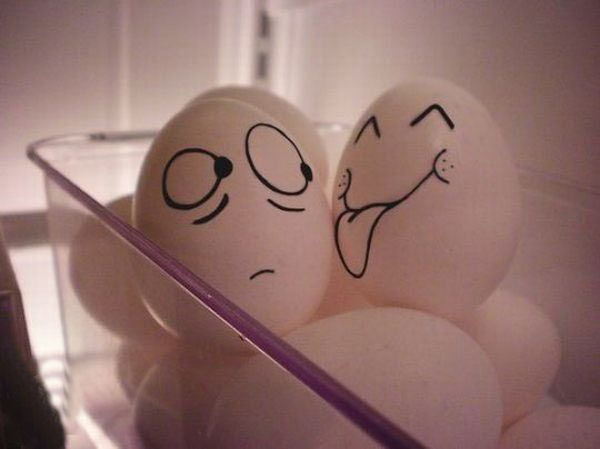 funny-eggs-expression- (13)