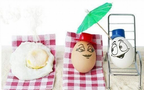 funny-eggs-expression- (15)