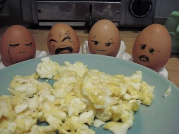 funny-eggs-expression- (19)