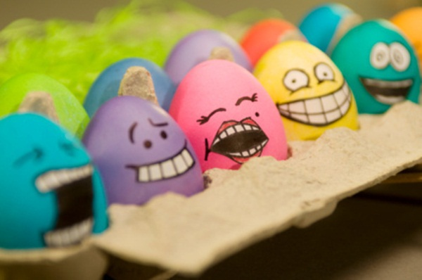 funny-eggs-expression- (30)