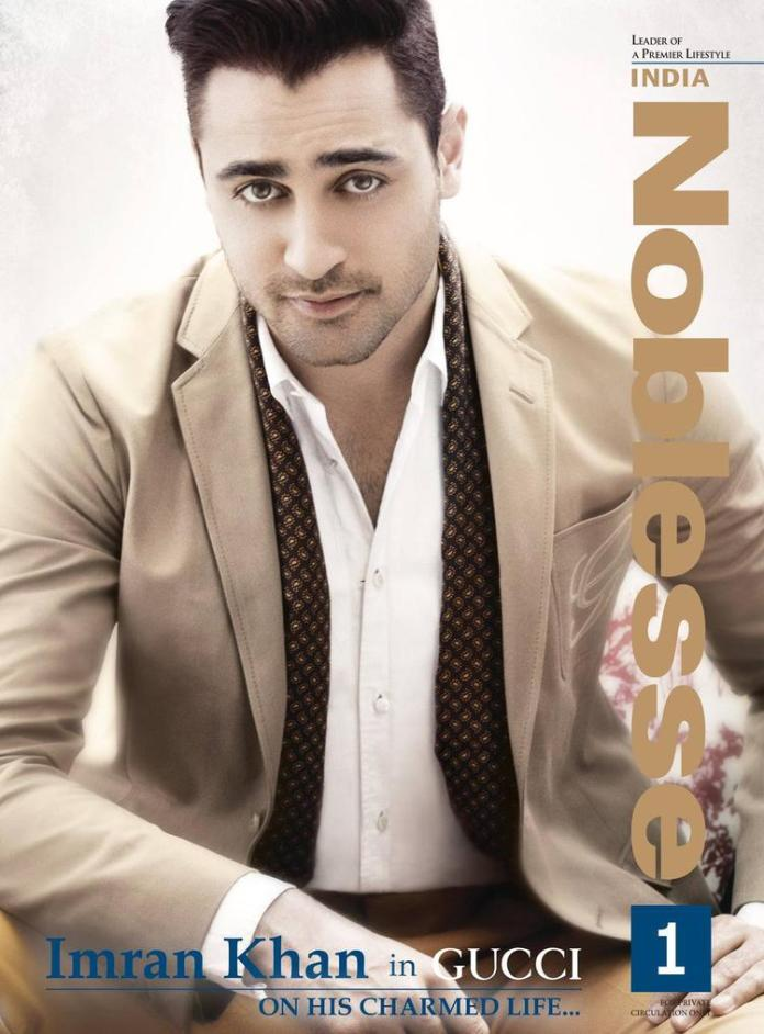 imran-khan-photoshoot-for-noblesse-magazine-january-2014- (7)