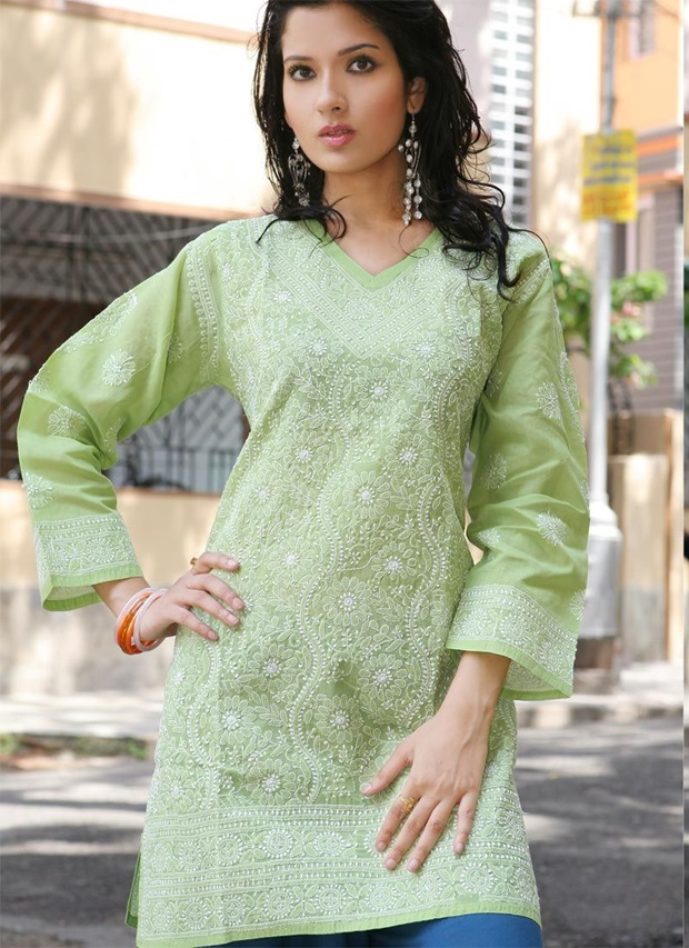 indian-kurties-for-girls- (5)