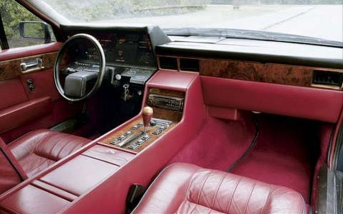 interior-for-cars- (11)