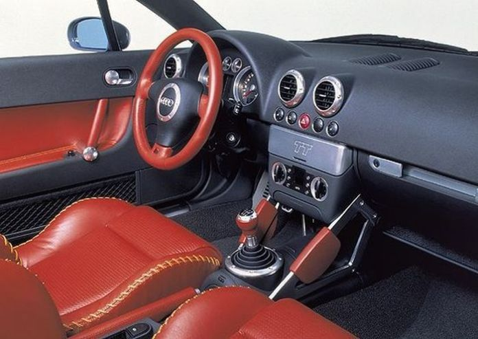 interior-for-cars- (3)