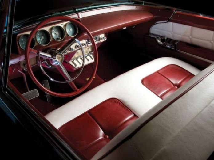 interior-for-cars- (7)