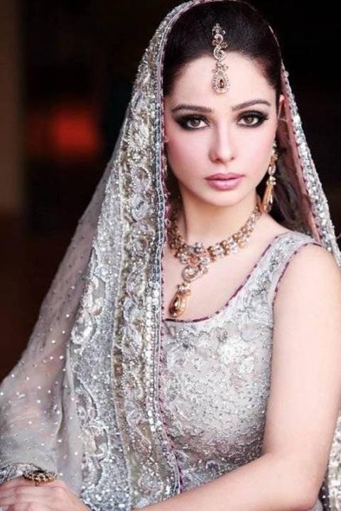 juggan-kazim-in-bridal-makeup- (6)