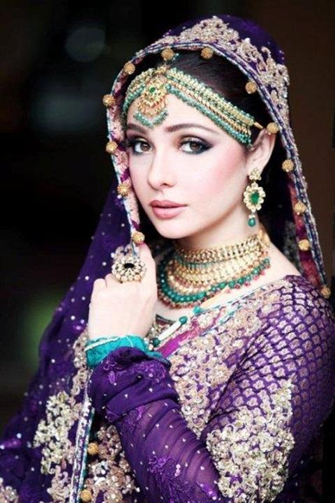 juggan-kazim-in-bridal-makeup- (9)